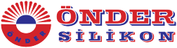 onder-logo